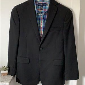 Michael Kors wool jacket size 14R